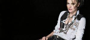 Dora Bis, deux boutiques de mode à ganges dans l'hérault