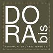 Dora Bis
