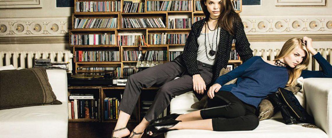 Dora Bis Fashion Stores Ganges Cévennes